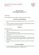 RWV_Bonn_Satzung20181205